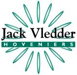 Jack Vledder Hoveniers